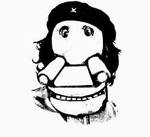 Chairy Guevara Unisex T-Shirt