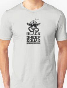 BlackSheep SQUAD T-Shirt