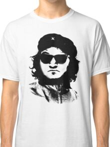 John Beluche Classic T-Shirt