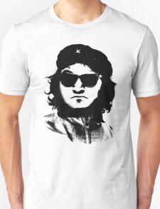 John Beluche Unisex T-Shirt