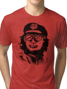Charlie Cheen Tri-blend T-Shirt