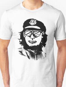 Charlie Cheen T-Shirt
