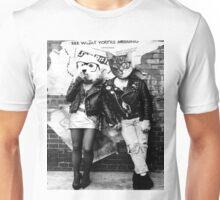 Sid & Fancy Unisex T-Shirt