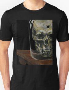 In Till Death Do We Part Pt. 2 T-Shirt
