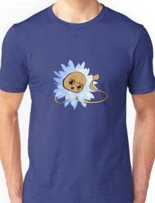 Dandy Lion Blue T-Shirt