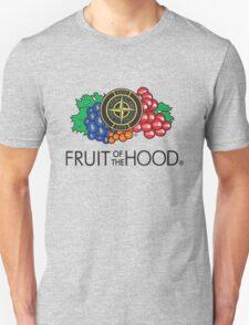 Fruit of the hood T-Shirt