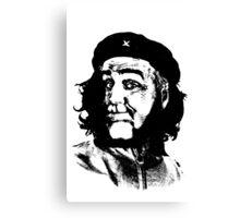 Che Leno Canvas Print