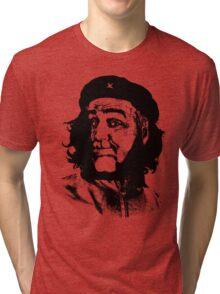 Che Leno Tri-blend T-Shirt