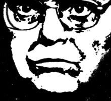 Dwight Cherute Sticker