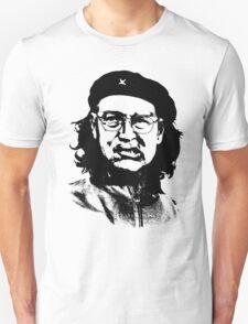 Dick Cheney Guevara Unisex T-Shirt