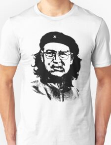 Dick Cheney Guevara T-Shirt