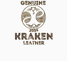 Albion Leather - Kraken Unisex T-Shirt