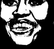 Michelle Guevara Sticker