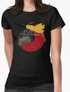 The Grasshopper T-Shirt
