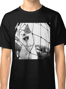 Beck doggy Classic T-Shirt