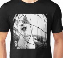 Beck doggy Unisex T-Shirt