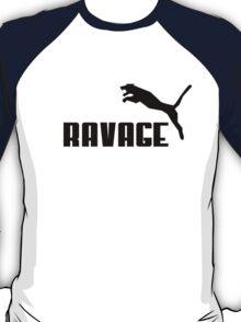 Ravage T-Shirt