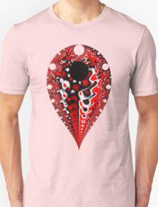 23-09-2010-000 T-Shirt