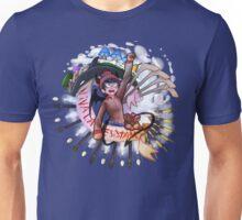 Definitive Stan Marsh Unisex T-Shirt