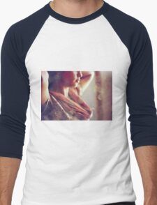 Loving you is easy T-Shirt