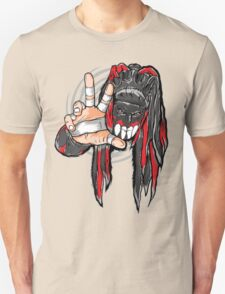 Demon Prince Finn T-Shirt