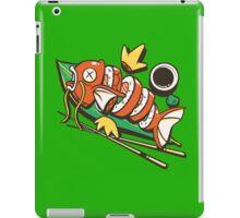 Sushikarp iPad Case/Skin