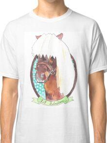 Li'l Sebastian Classic T-Shirt