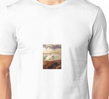 Shred It Unisex T-Shirt