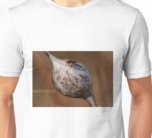 Insect Gall Unisex T-Shirt