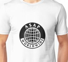 ASAP Mob Unisex T-Shirt