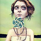Loli by Patrick Fatica