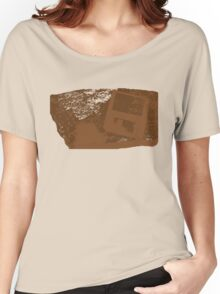A floppy relic Women's Relaxed Fit T-Shirt
