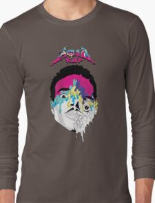 Acid Rap Long Sleeve T-Shirt