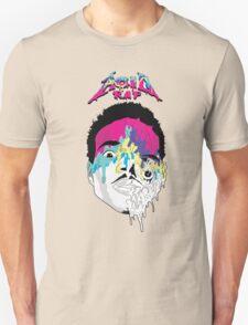 Acid Rap T-Shirt