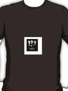 Goodfella Muppets T-Shirt