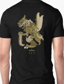 Scyther Pokemayan Unisex T-Shirt