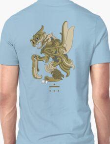 Scyther Pokemayan T-Shirt