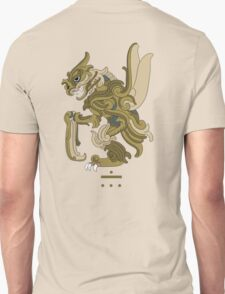 Scyther Pokemayan T-Shirt