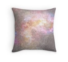 Soul Mate Dreams Number Two Throw Pillow