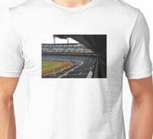 PNC park, pittsburgh Unisex T-Shirt