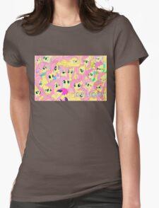 Fluttershy Blur T-Shirt