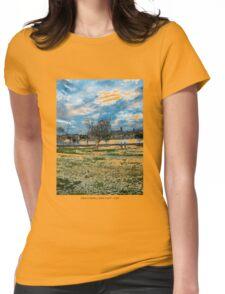 Hawthorne Tree T-Shirt