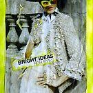 Bright Ideas by Caren
