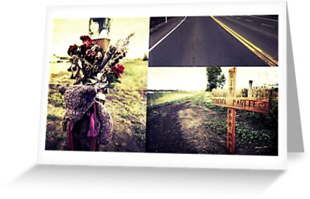 Memoriam by MommaKluyt