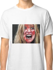 Texas Chainsaw Massacre Classic T-Shirt