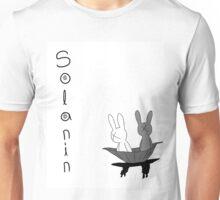 Solanin Unisex T-Shirt