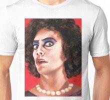 Frankenfurter Unisex T-Shirt