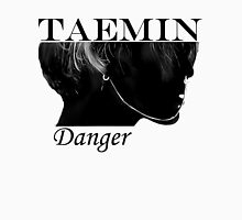 Face Taemin - Danger Unisex T-Shirt