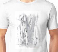 Sentinel Shadow © Vicki Ferrari Photography Unisex T-Shirt