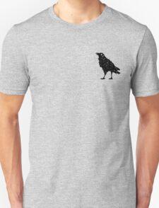 Raven Reel T-Shirt